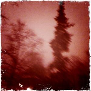 Helsinki 2. februar