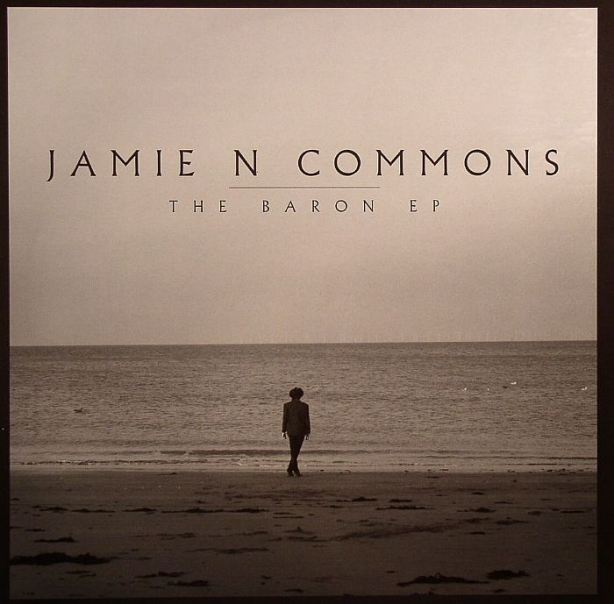 jamie-n-commons-the-baron